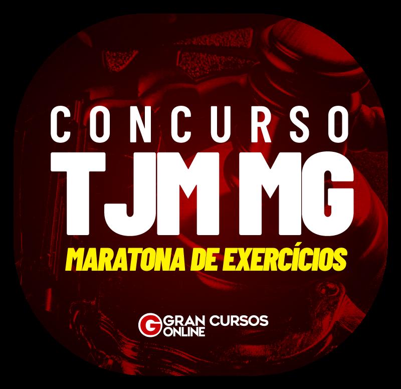 concurso-tjm-mg-maratona-de-exercicios-1627570673.png