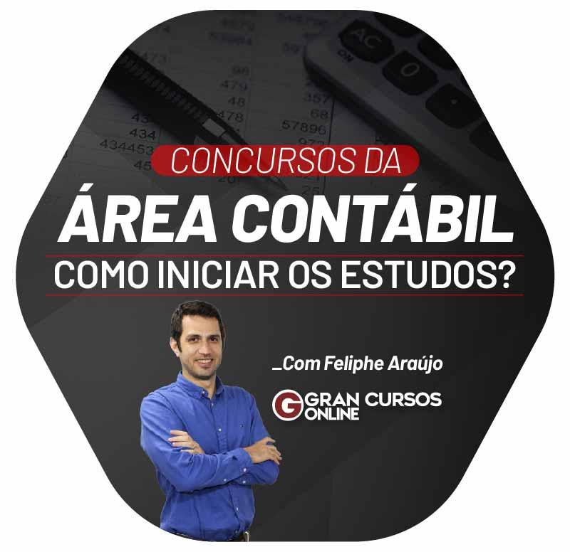 concursos-da-area-contabil-como-iniciar-os-estudos-1610564932.jpg