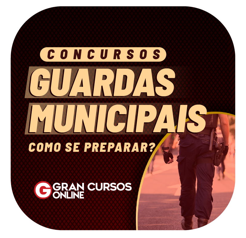 concursos-guardas-municipais-como-se-preparar-1627500067.png