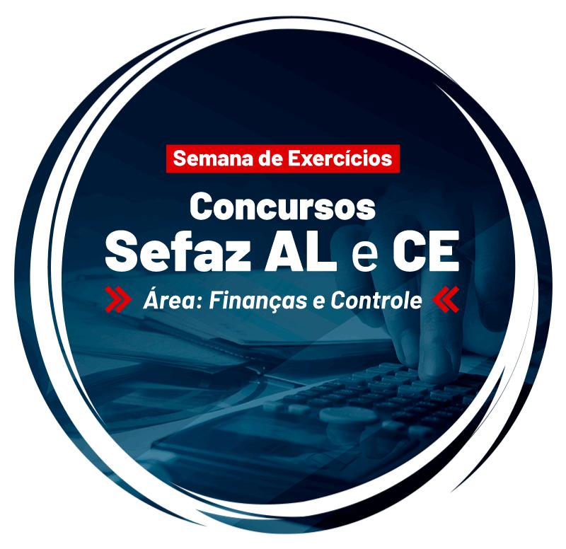 concursos-sefaz-al-e-ce-semana-de-exercicios-1619548062.png