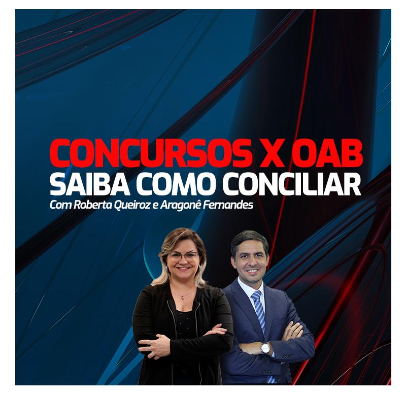concursos-x-oab-como-conciliar.png
