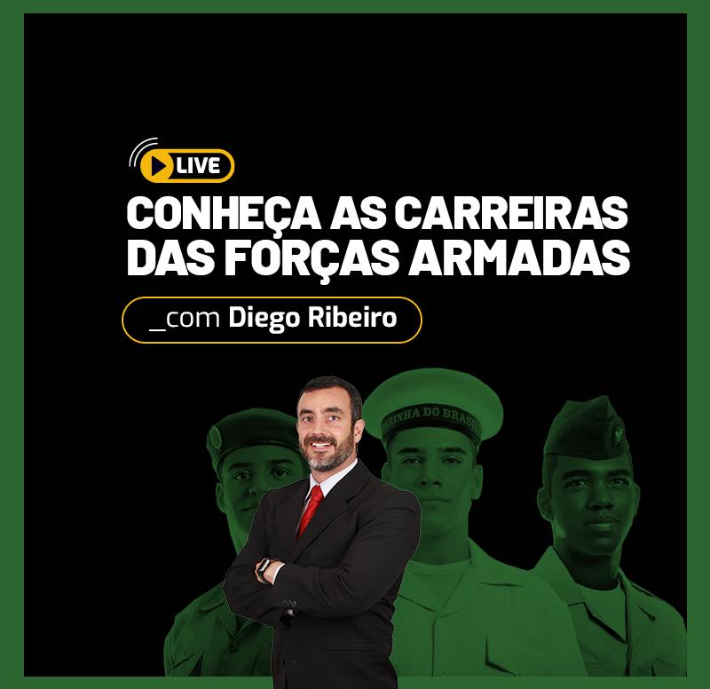 conheca-as-carreiras-das-forcas-armadas-1602606681.png