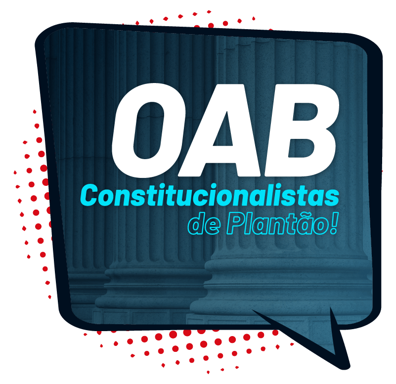 constitucionalistas-de-plantao-1600290323.png