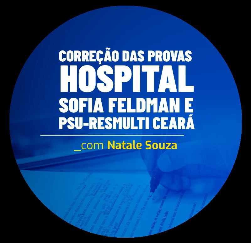 correcao-das-provas-hospital-sofia-feldman-e-psu-resmulti-ceara-1604673587.png