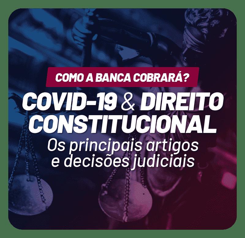 covid-19-e-direito-constitucional-1618595794.png