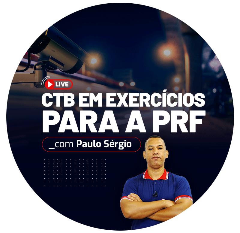 ctb-em-exercicios-para-a-prf-1608659140.png