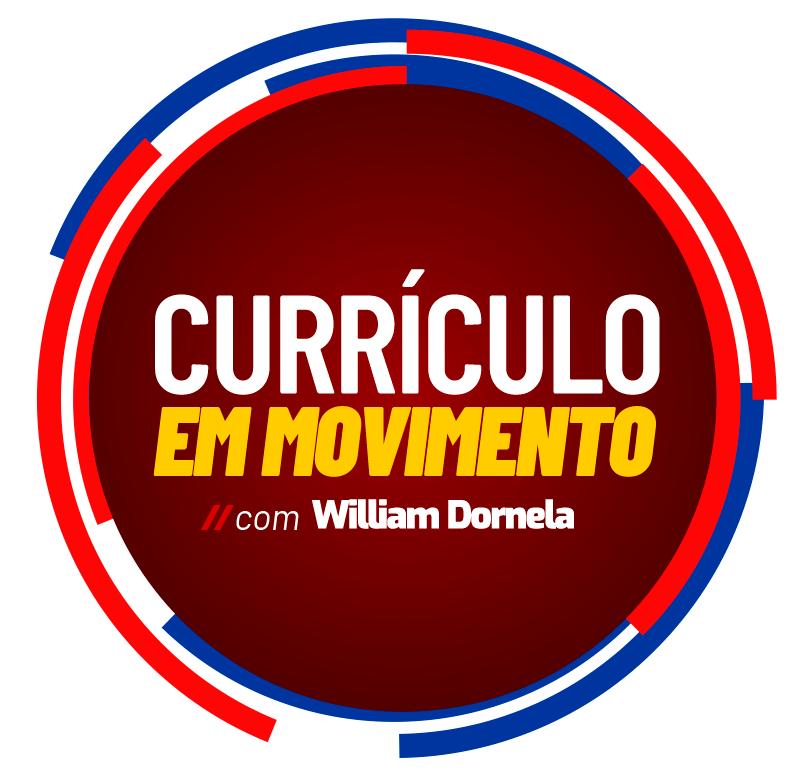 curriculo-em-movimento-1623162422.png