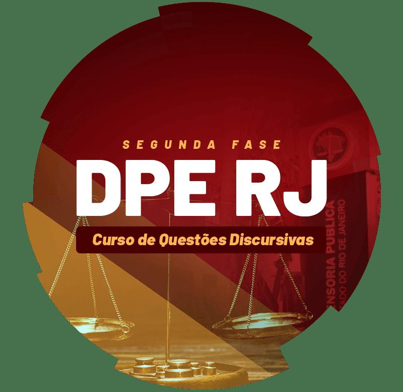 curso-de-provas-discursivas-dpe-rj-1626707542.png