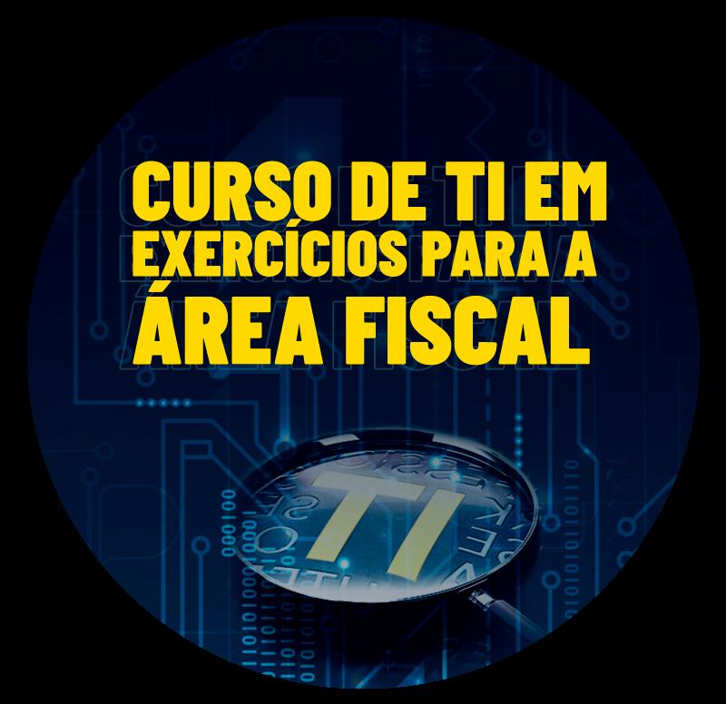 curso-de-ti-em-exercicios-para-area-fiscal-1603311295.png
