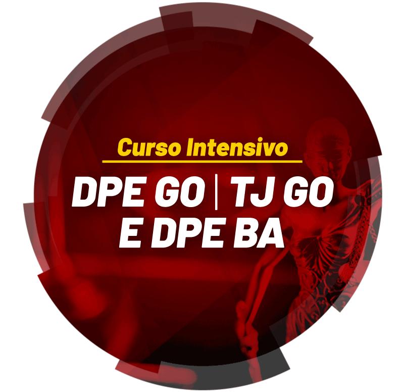 curso-intensivo-carreiras-juridicas-dpe-go-dpe-ba-e-tj-go-1624541369.png