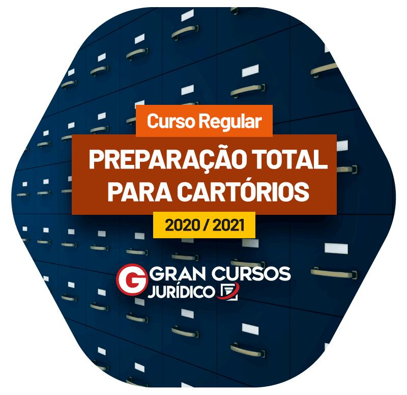 curso-preparacao-total-2020-2021-cartorios-1600984746.png