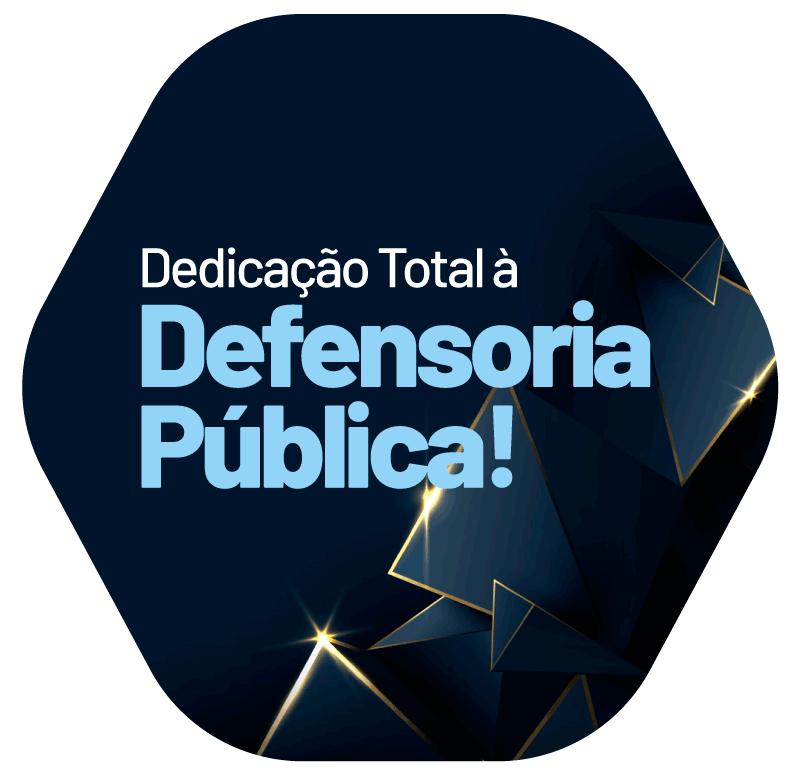 dedicacao-total-a-defensoria-publica-1602512862.png