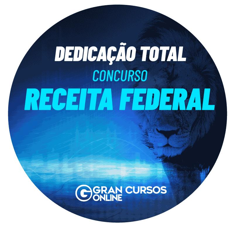 dedicacao-total-concurso-receita-federal-1618327932.png