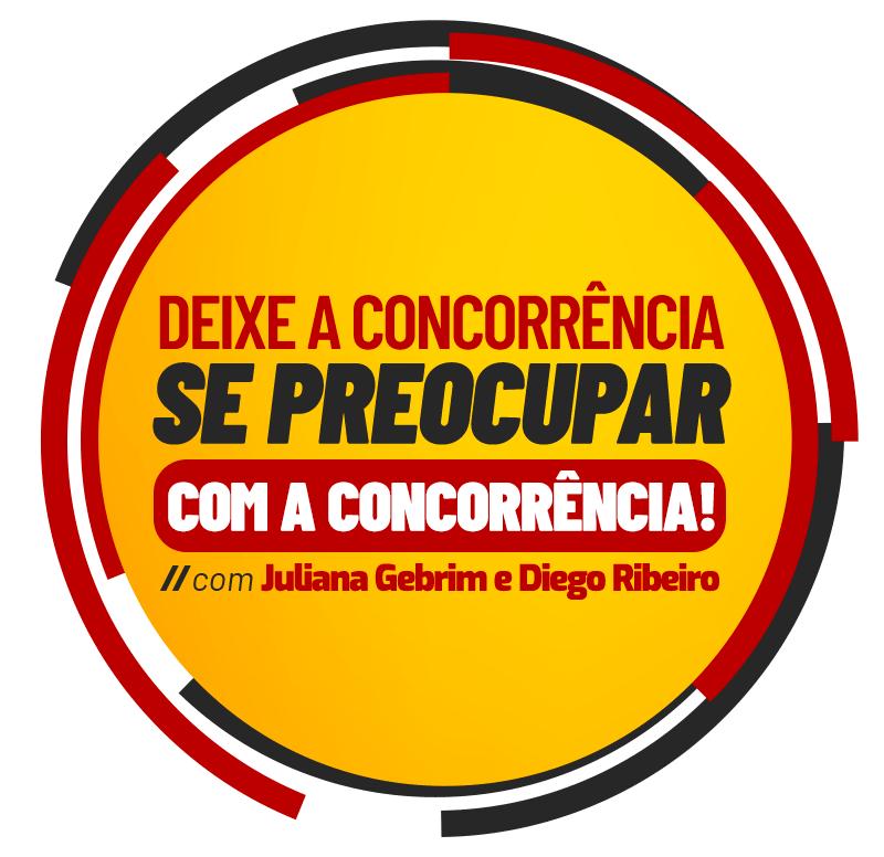 deixe-a-concorrencia-se-preocupar-com-a-concorrencia-1618352521.png