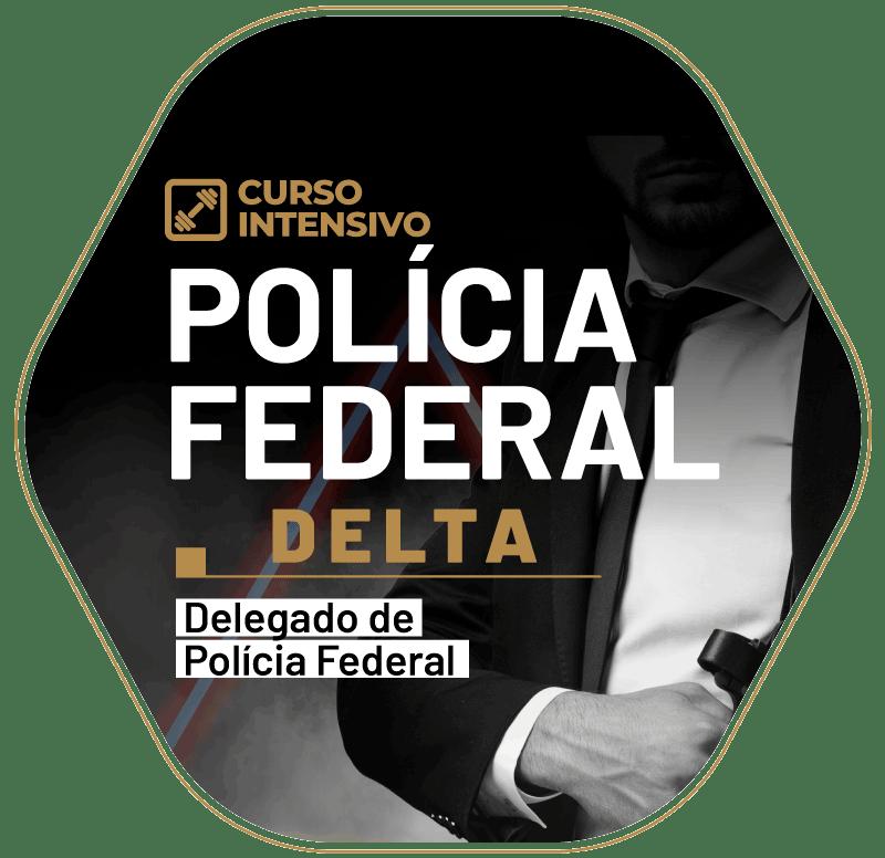 delta-pf-curso-intensivo-1611267340.png