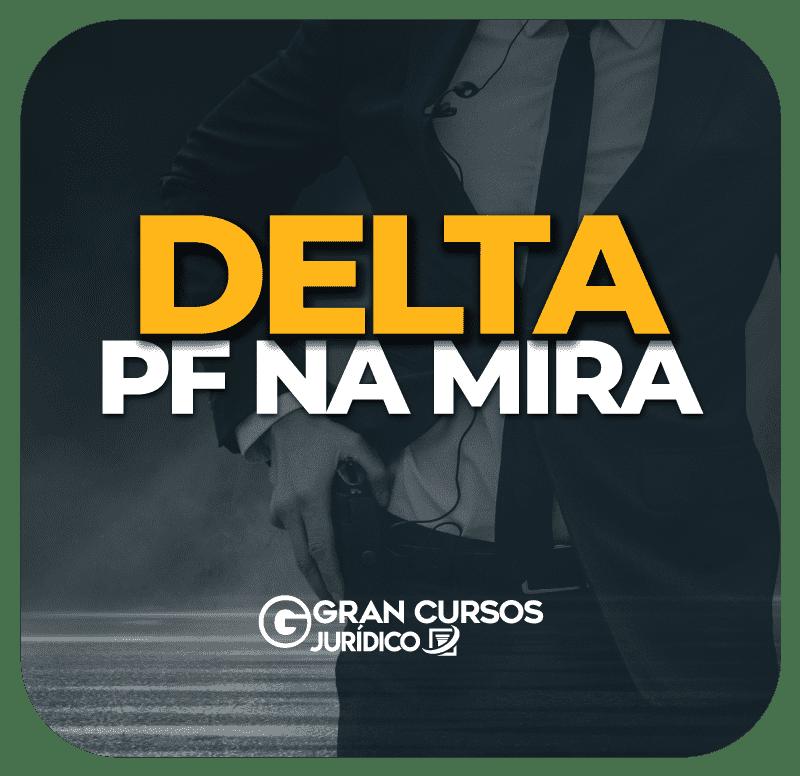delta-pf-na-mira-1609374632.png