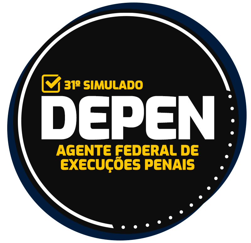 depen-31-simulado-agente-federal-de-execucao-penal-pos-edital-1618488878.png