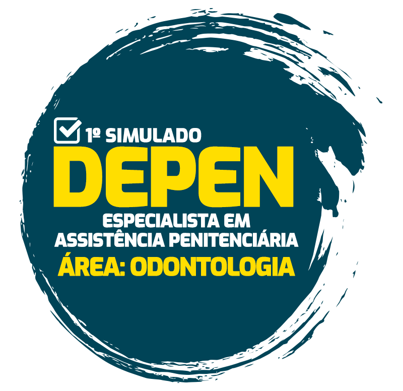 depen-especialista-em-assistencia-penitenciaria-area-odontologia-1-simulado.png