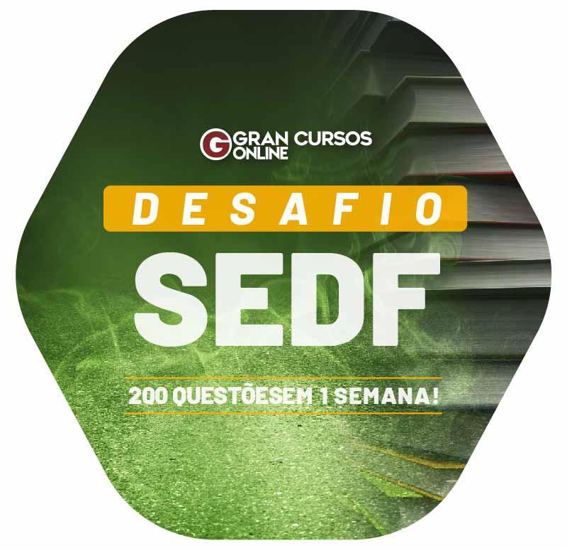 desafio-sedf-200-questoes-em-1-semana-1610571597.jpg
