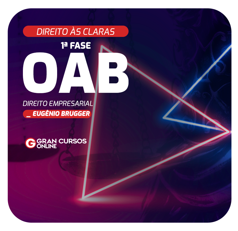 direito-as-claras-oab-1-fase.png
