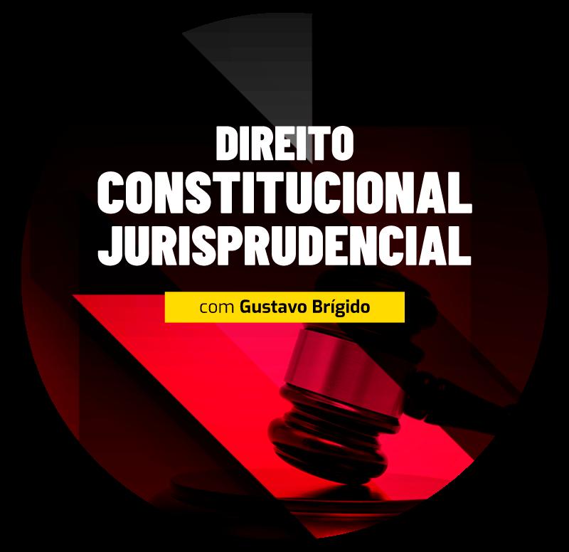 direito-constitucional-jurisprudencial-1605018803.png
