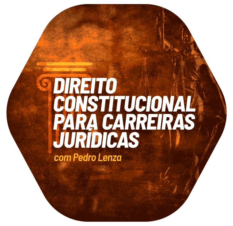 direito-constitucional-para-carreiras-juridicas-1617735068.png