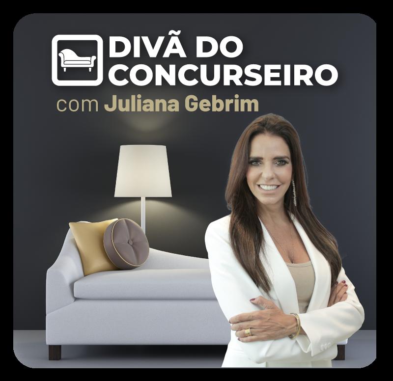 diva-do-concurseiro-1617636570.png