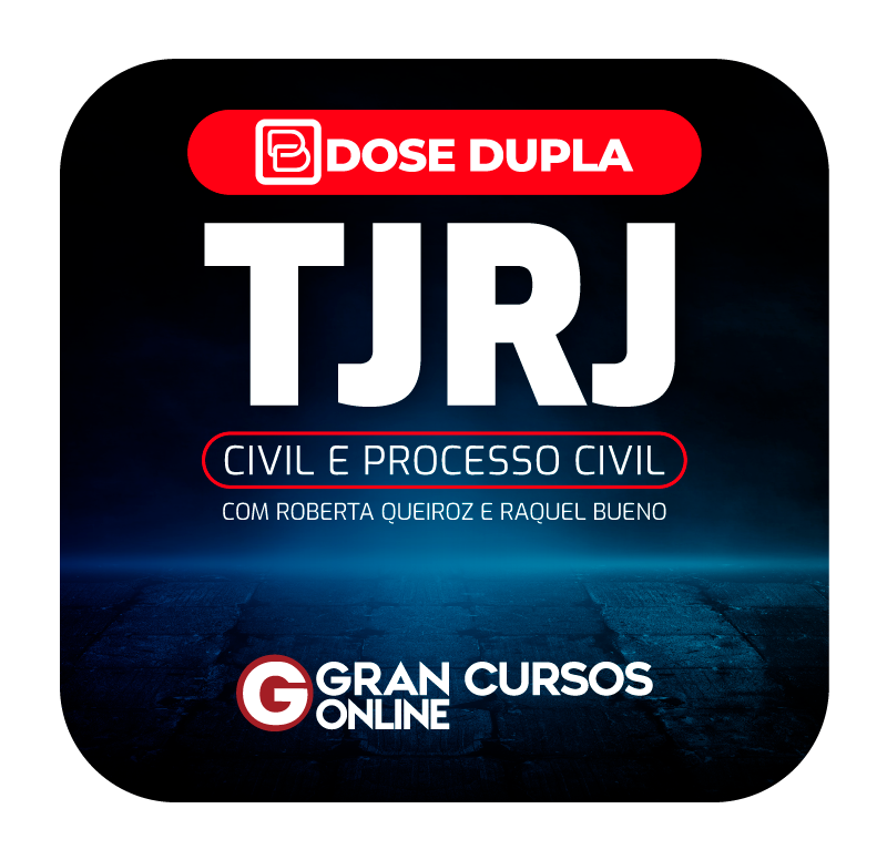 dose-dupla-tjrj-civil-e-processo-civil-1600287211.png