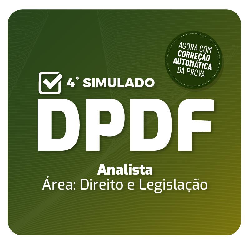dpdf-analista-de-apoio-a-assistencia-judiciaria-area-direito-e-legislacao-4-simulado-1602676862.jpg