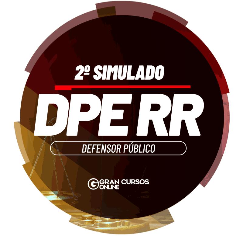 dpe-rr-2-simulado-defensor-publico-1631199330.png