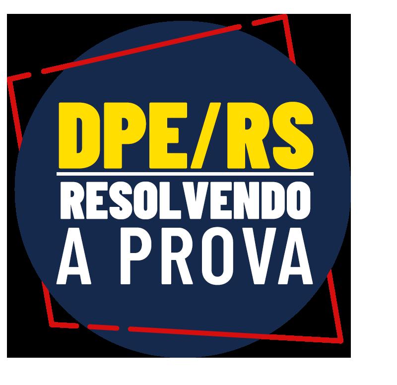 dpe-rs-resolvendo-a-prova-1599162723.png