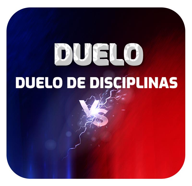 duelo-de-diciplinas.png