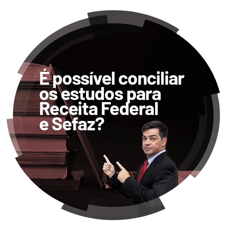 e-possivel-conciliar-os-estudos-para-receita-federal-e-sefaz-1625513160.png
