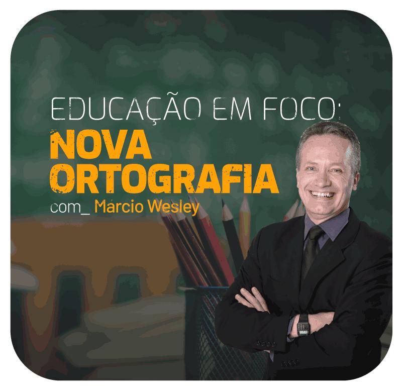 educacao-em-foco-1622826781.png