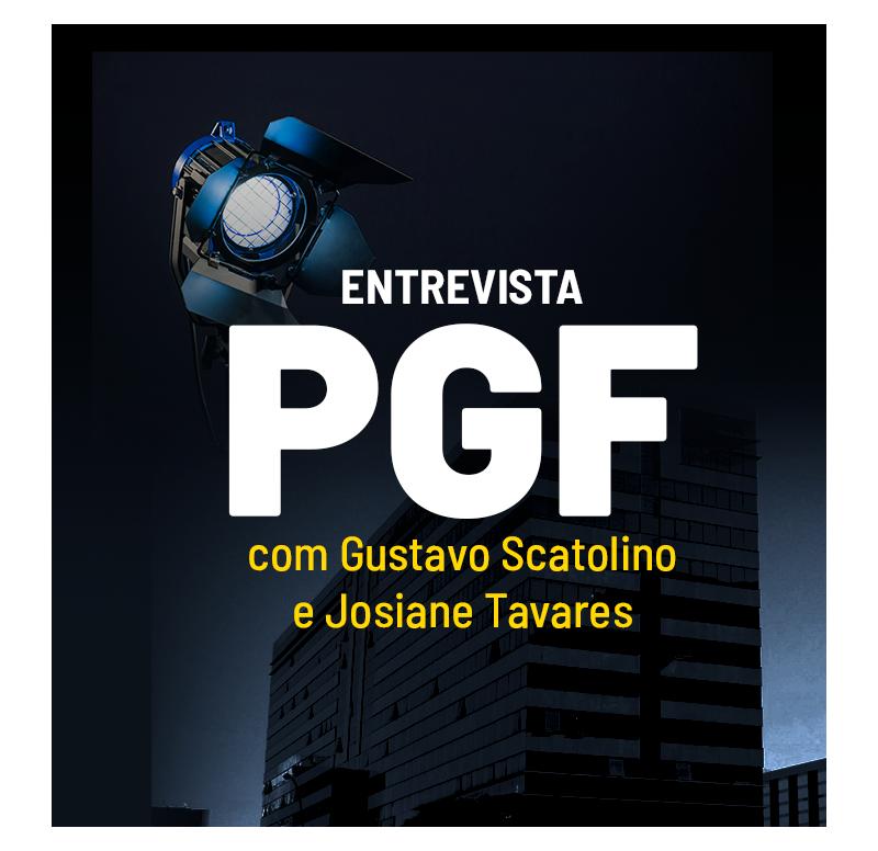 entrevista-pgf-1596812623.png
