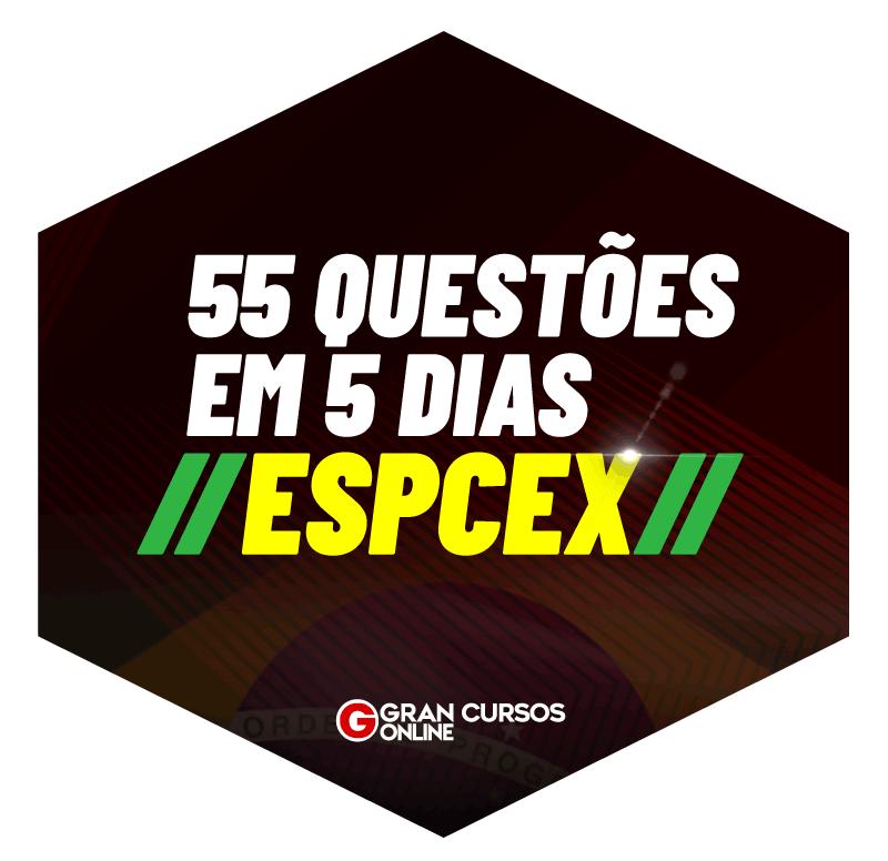 espcex-55-questoes-em-5-dias-1626463402.png