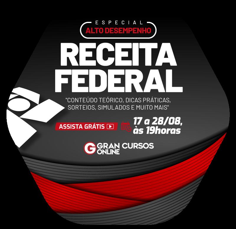 especial-alto-desempenho-receita-federal-1598368538.png