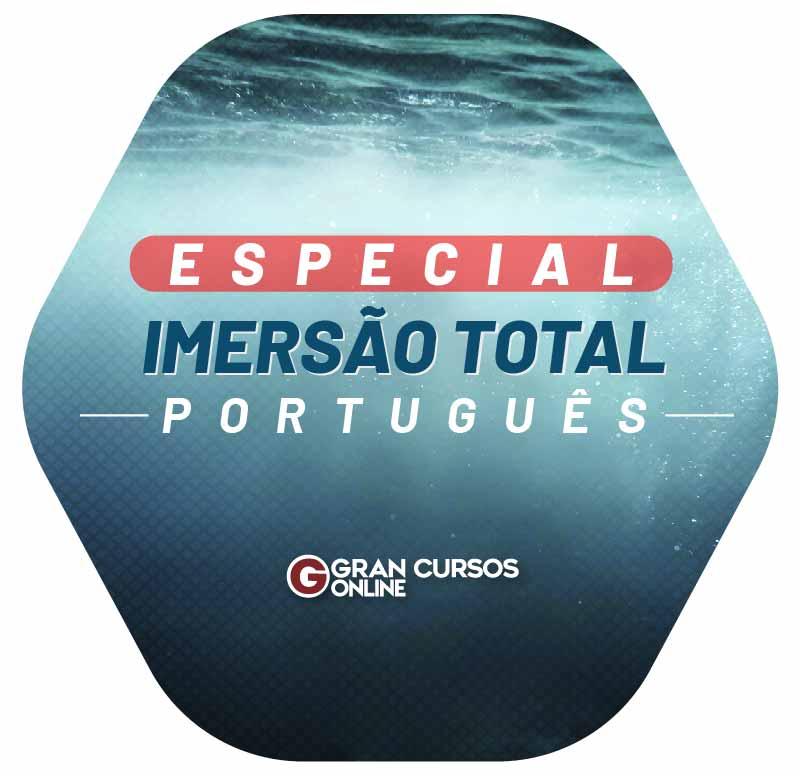 especial-imersao-total-portugues-1610545252.jpg