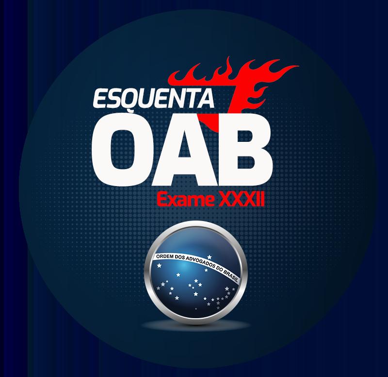 esquenta-oab-exame-xxxii.png