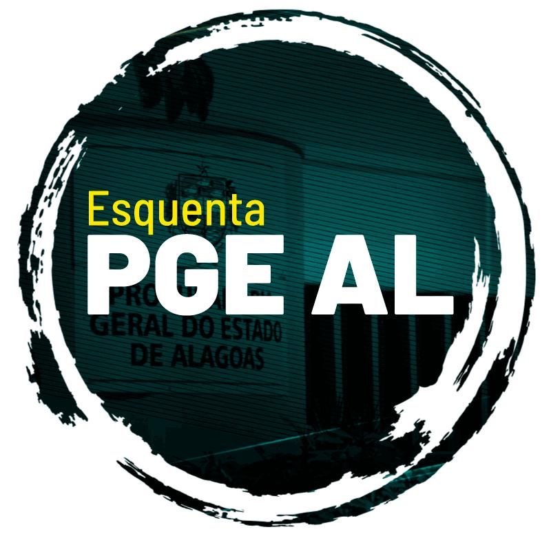esquenta-pge-al-1610572494.png