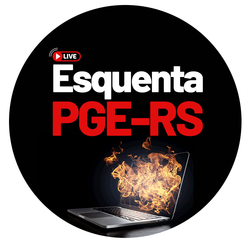 esquenta-pge-rs-1611253825.png
