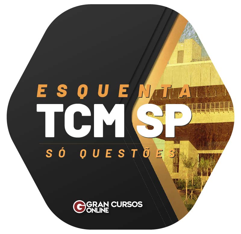 esquenta-tcm-sp-so-questoes-1610122920.jpg