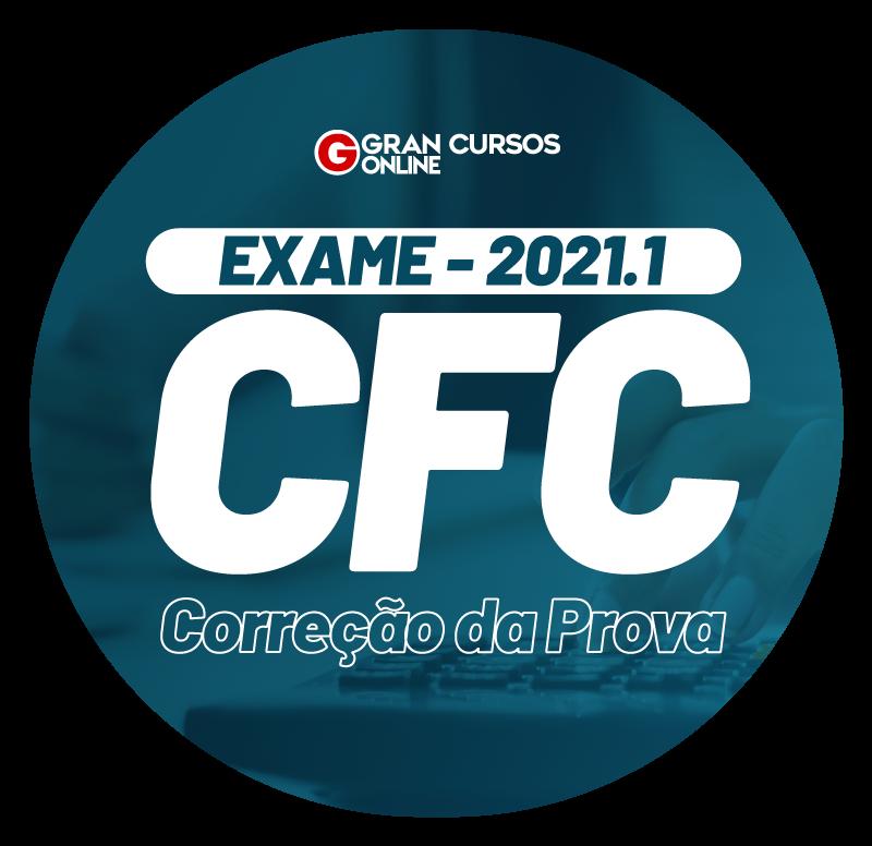 exame-cfc-2021-1-1630677298.png
