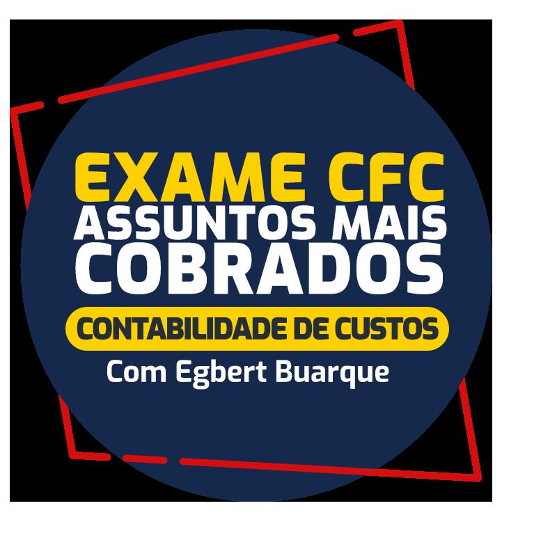 exame-cfc-assuntos-mais-cobrados-contabilidade-de-custos.png