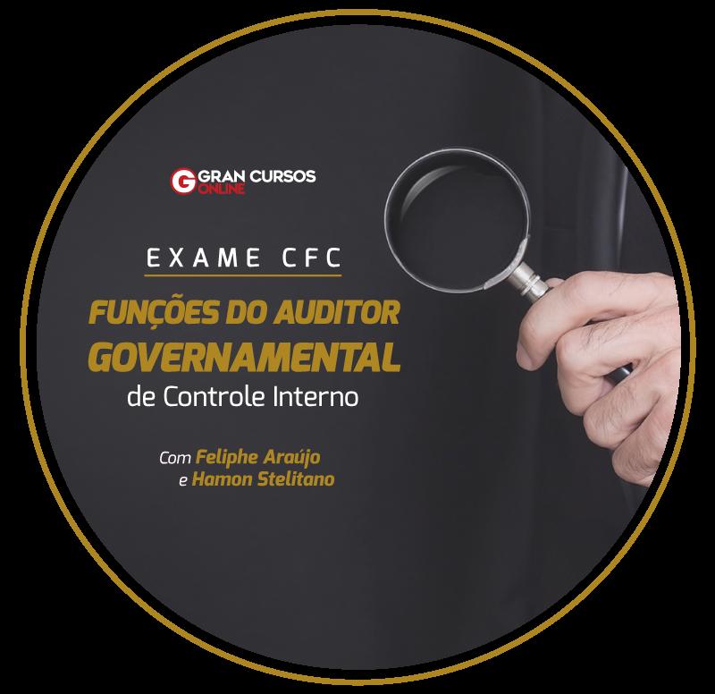 exame-cfc-funcoes-do-auditor-governamental-de-controle-interno.png