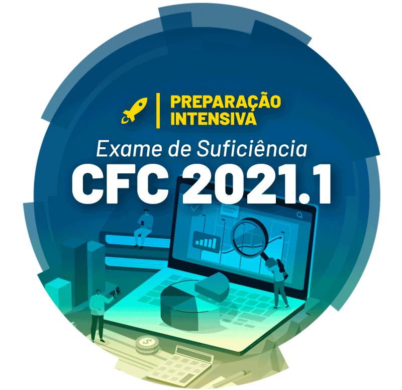 exame-de-suficiencia-cfc-2021-1-preparacao-intensiva-1619550703.png