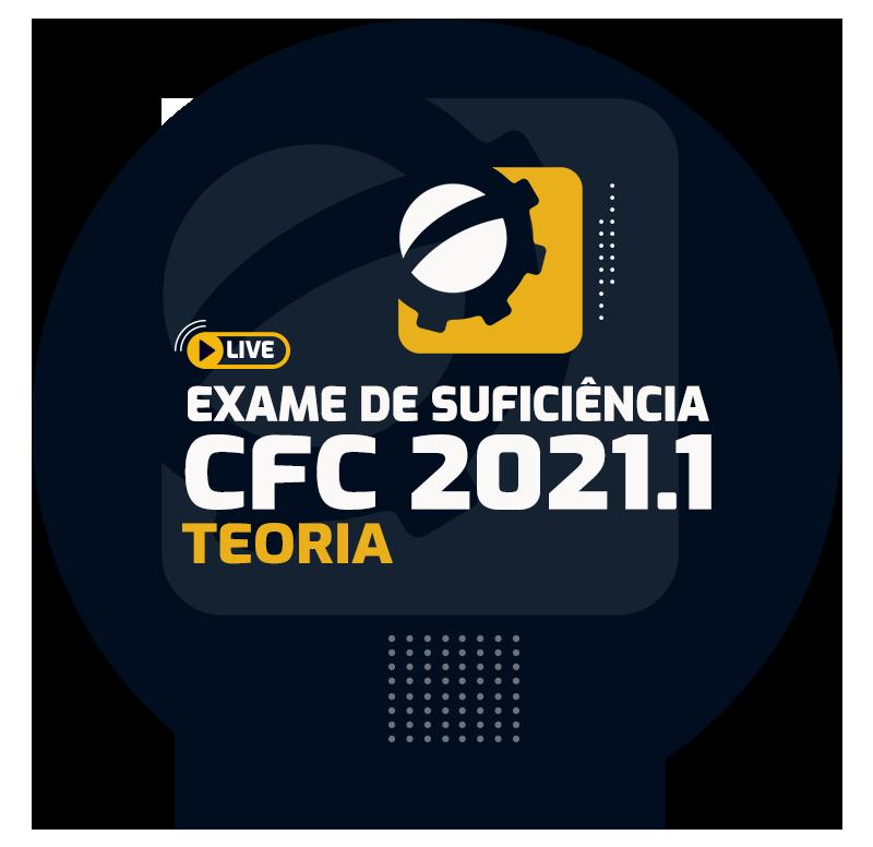 exame-de-suficiencia-cfc-2021-1-teoria-1613654980.png