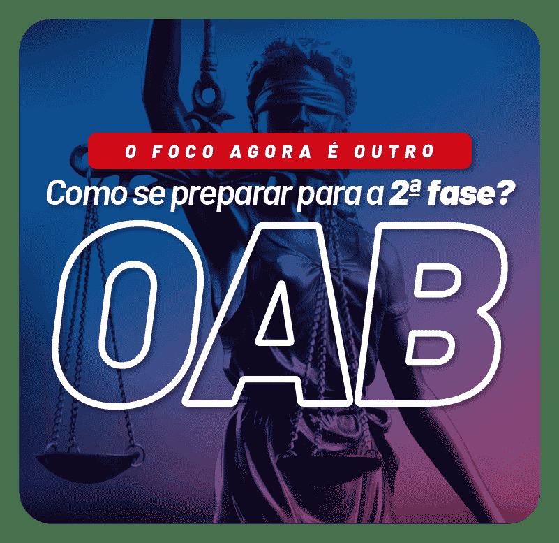 exame-oab-o-foco-agora-e-outro-1623677328.png