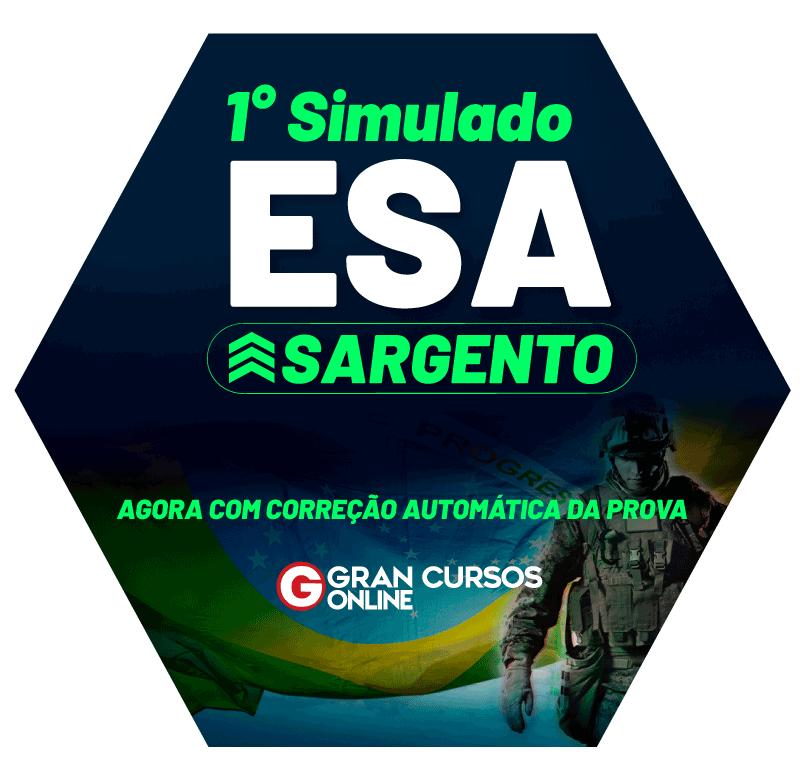 exercito-esa-1-simulado-sargento-1617891702.png