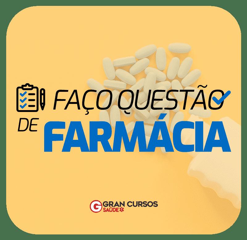 faco-questao-de-farmacia-1609795009.png